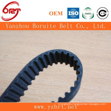 High quality rubber auto TIMING belt used in Chery (ZA, MR, YU, ZAS)