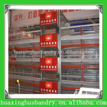 Good Price Cages for Chicken Plastic