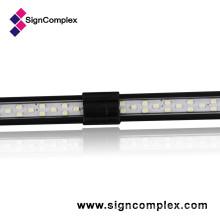 3528 LED Cabinet Light (ARK4)