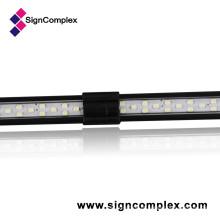 Luz do armário do diodo emissor de luz 3528 (ARK4)