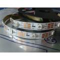 Programable Digital RGB Color 5050 12VDC PLD8806 Ws2812 LED