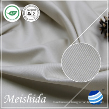 T/C 20x16 twill fabric manufacturer
