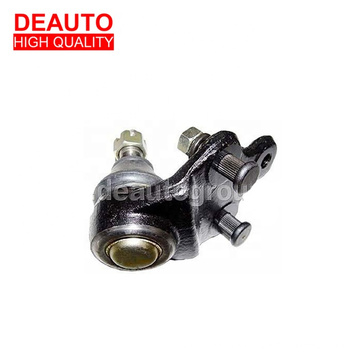 43330-29135 BALL JOINT For cars