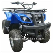 ATV (90cc, 110cc, 125cc available)