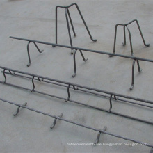 Best Price Rebar Support&Rebar Chair