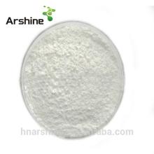 Sulfate de lysine de qualité alimentaire, N ° CAS: 657-27-2 sulfate de lysine sulfate de lysine Échantillons de sulfate de lysine