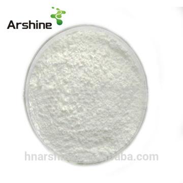 Sulfato de lisina de grau de alimentação, CAS No .: 657-27-2 sulfato de lisina sulfato de lisina Sulfato de lisina de amostras Pacote
