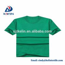 High quality best selling custom logo OEM t-shirt buyers in Europe