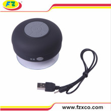 Mini Blutooth Waterproof Outdoor Speakers Box