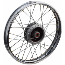 Good Quality and Competitive Price Motorcycle Rims for Motorcycle Parts