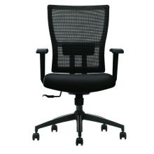 chaise d'ordinateur de nouvelle conception de maille pour le bureau