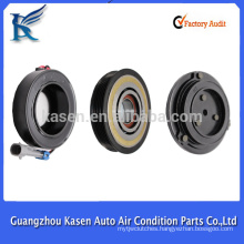 PXV16 12v auto a/c compressor clutch for OPEL ASTRA China manufacturer
