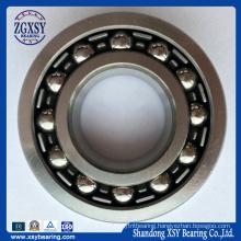 Industry Machinery Tool Self-Aligning Ball Bearing