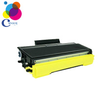 wholesale products laser toner cartridge TN-3145 for Brother HL5240/HL5250DN/HL5270/HL5280DW import from China manufacturer