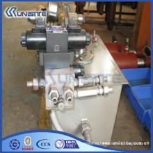 De alta calidad swing-cilindro de dirección hidráulica de dirección (USC11-002)