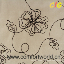 Home Decoration Seamless Wallcoverings (SHZS04122)