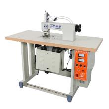 High quality durable ultrasonic changzhou sewing machines
