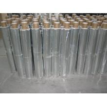 UV-Widerstandsband für Rohrleitungen