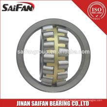 Concrete Mixer Truck Bearing 45*85*28 F-803020.PRL Bearing
