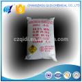 Persulfato de amonio CAS.NO 7727-54-0