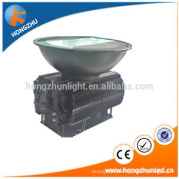 O poder mais poderoso ao ar livre 500 watts 400w 300w 200w conduziu a luz de inundação conduzida