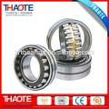 Venta caliente hecha en China Original 23238 CC / W33 Rodamiento de rodillos esférico
