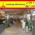 PP-R Pipe Extrusion Production Machine