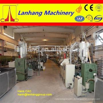 PP-R Rohr-Extrusions-Produktionsmaschine