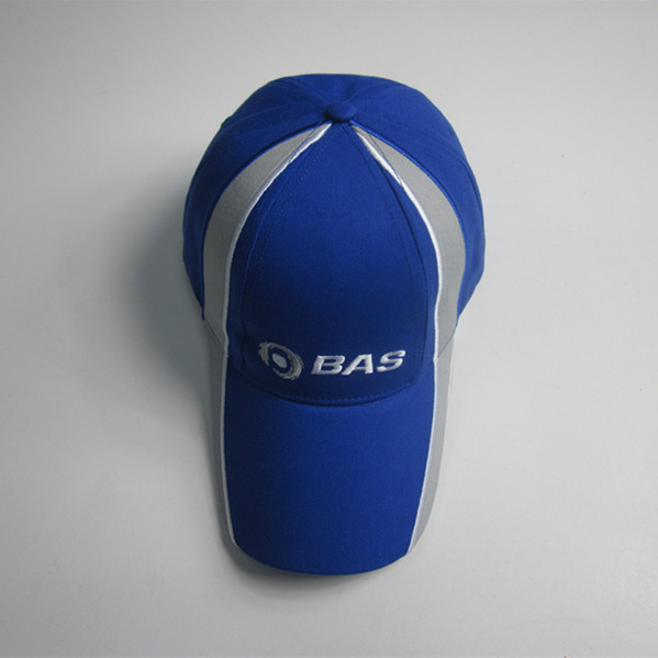 Long Peak Sport Cap