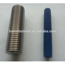 Stainless Steel Stud Bolt (M6-M100)