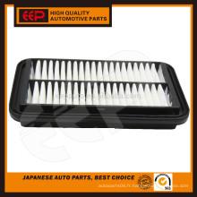 Filtre à air automatique pour pièces de moteurs automatiques Suzuki Air Filter 13780-68K00