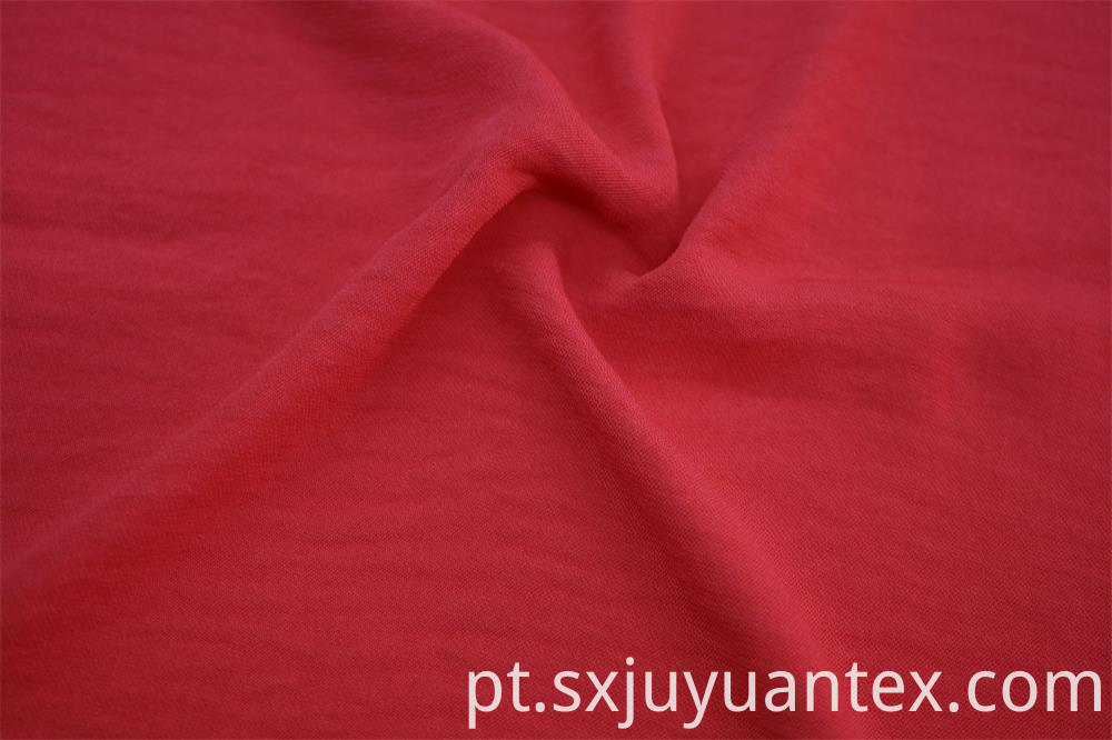 Air Flow Dyed Composite Filament Fabric