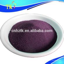 Beste Qualität Dispersionsfarbstoff violett 63 / Disperse Violet S3RL 200%