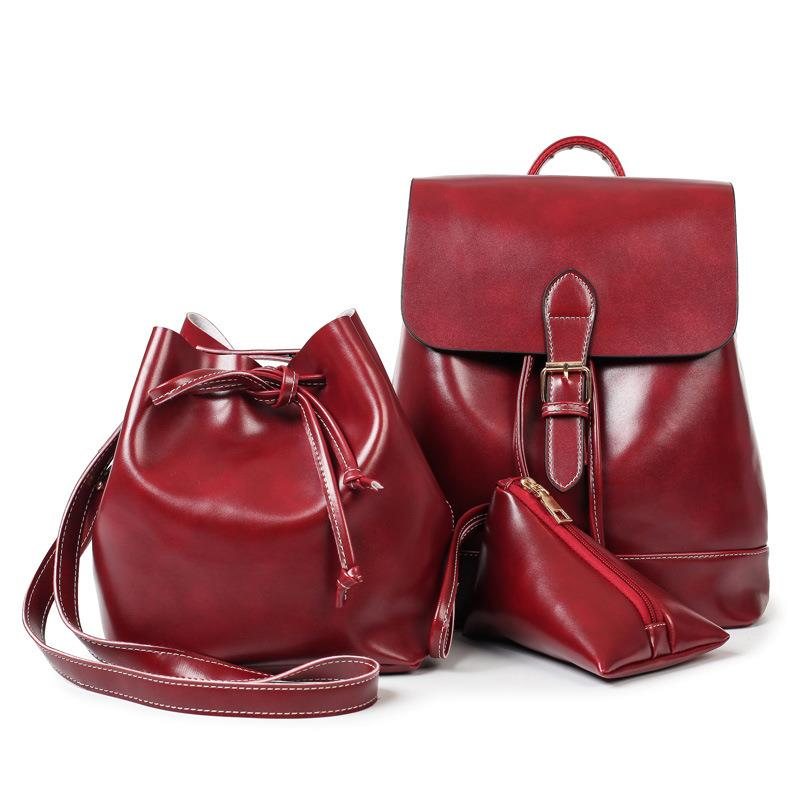new style ladies handbags