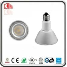 Kingliming Nouveaux produits COB Ampoule LED PAR20