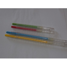 High Quality 12 Color Twistable Crayons