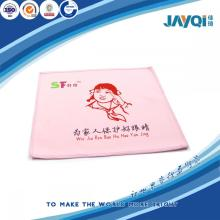 Antifog Microfiber Sunglass Cleaning Cloth