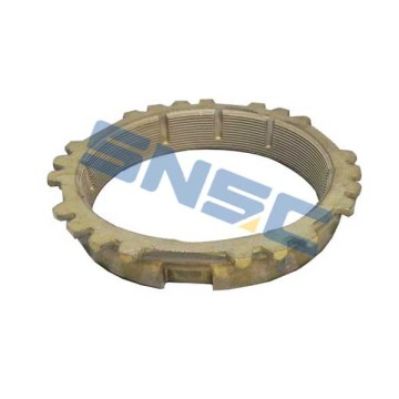 SYNCHRONIZER GEAR RING-2ND SHIFT