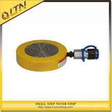 10 Tonnen bis 100 Tonnen Mini Hydralic Oil Car Jack