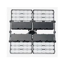 Светодиодные прожекторы на открытом воздухе