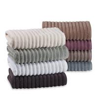 Luxury Towel Set 600 GSM 100% Cotton Bath Hand Towels