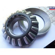 Spherical Roller Bearing 29424