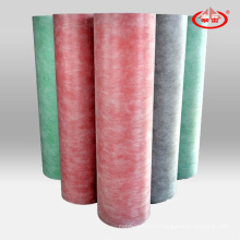 400g Polyethylene Polypropylene Macromolecule Waterproof Material