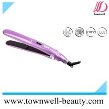 Электрический выпрямление волос Iron China Выпрямитель для волос Пзготовителей