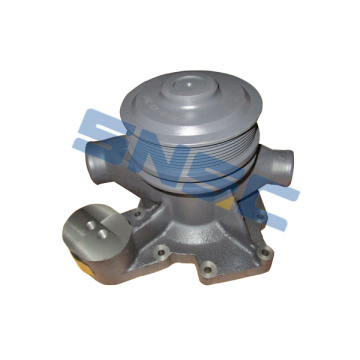 Weichai Engine Spare Parts 612600061945 Pump Water