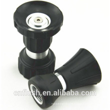 Perfect Sprayer for Car Wash, Patio Cleaning and Gardening - High Pressure Heavy-Duty Power Washer hose nozzle