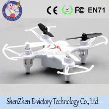 Original Syma X12S Nano 4CH 6 Axis Remote Control Nano Quadcopter Mini Drone