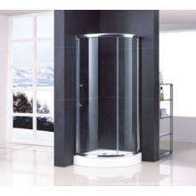Shower Room (QA-CR900)