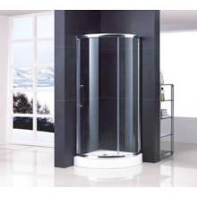 Casa de banho (QA-CR900)
