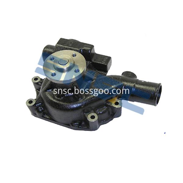 3800883 4B3.3 Water pump